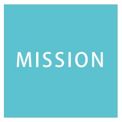 hf_f.new.mission